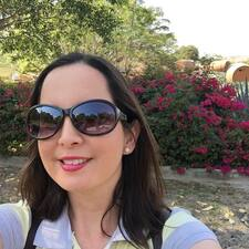 Mari Yoli - Profil Użytkownika