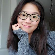 Wanxin User Profile