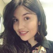Profilo utente di Paulette