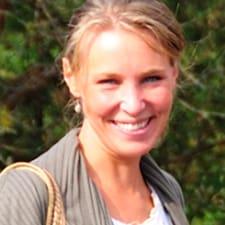 Janicke Brukerprofil