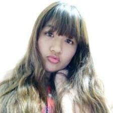 Yun Yuan User Profile