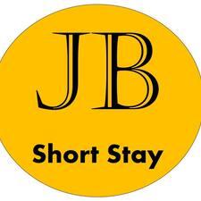 Jb Short Stay Brugerprofil