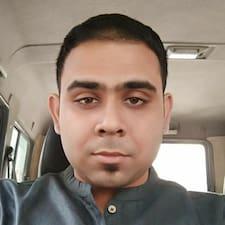 Soumyadeep User Profile