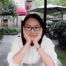 艺兰 - Profil Użytkownika