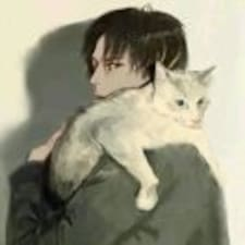 Profil korisnika 龙鑫