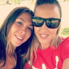 Allana And Aimee User Profile