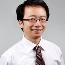 Wenxin Brukerprofil