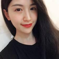 彭 User Profile