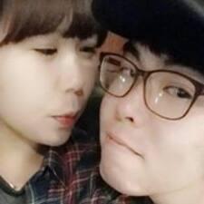Seop Been Kullanıcı Profili
