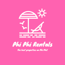 Phi Phi Rentals User Profile