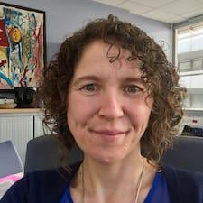Profil korisnika Anne Sophie