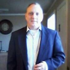 Profil korisnika Michael Rex
