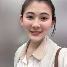 Profil korisnika Huizhu