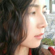 羽 - Profil Użytkownika