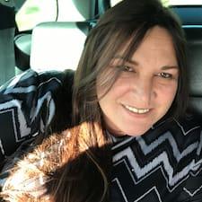 Profil utilisateur de Maria De La Caridad