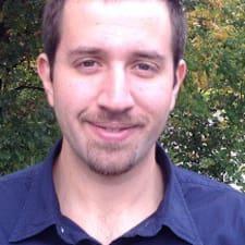 Kemal User Profile