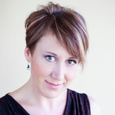 Sherilynn - Profil Użytkownika
