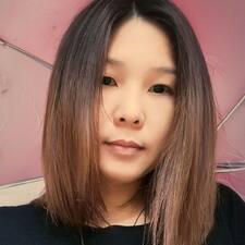 Profil korisnika 柳茹