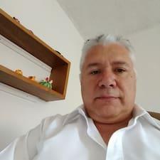Jose Juan Kullanıcı Profili