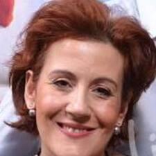 Artemis Brukerprofil