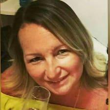 Profil korisnika Shirlene