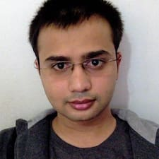 Lohith User Profile