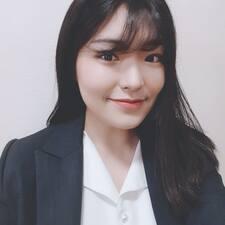 Jeong Eun