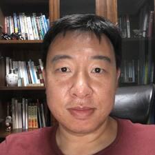Peng Kullanıcı Profili