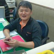 Profil korisnika 信雄