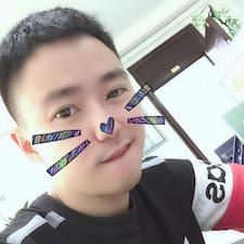 Nutzerprofil von 邦蛟
