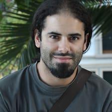 Profil korisnika Emilio José