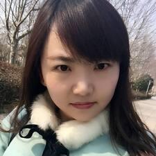 久里 Kullanıcı Profili