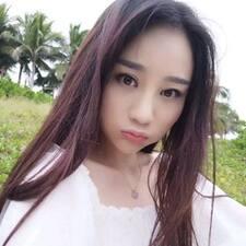 종민 felhasználói profilja