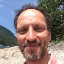 Profil korisnika Franc