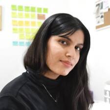 Aly Gabriela