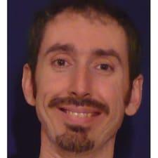 Profil utilisateur de Vincent-Emmanuel