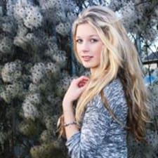 Leila Profile ng User