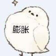 Yiwen Kullanıcı Profili