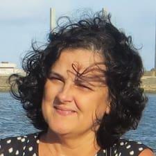 Teresa162
