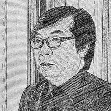 Profilo utente di 동우