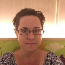 Kari User Profile