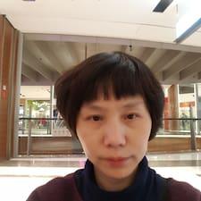 Profil utilisateur de 立宏