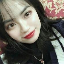 Profil utilisateur de 淳