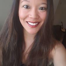 Alyssa - Profil Użytkownika