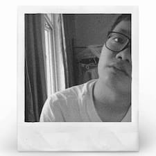 Profil korisnika 哲宇