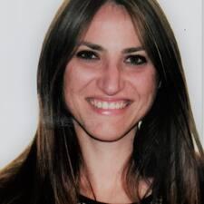 Anna Chiara User Profile