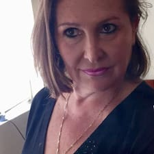 Alice Castellanos User Profile