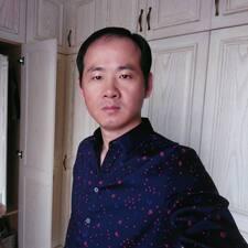 Profilo utente di 余庆