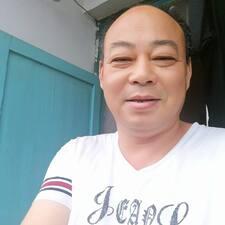 Profil korisnika 海荣