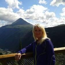 Anne Torunn